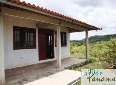 Chitre Panama Real Estate