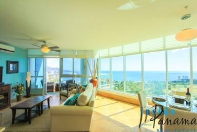 Coronado Panama Real Estate