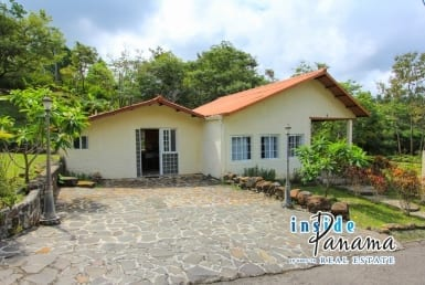 Altos del Maria Panama Real Estate