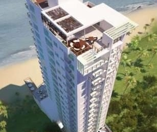 Farallon Panama Real Estate