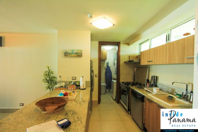 Nueva Gorgona Panama Real Estate