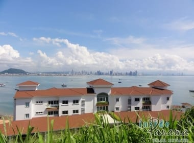 Panama City Panama Real Estate