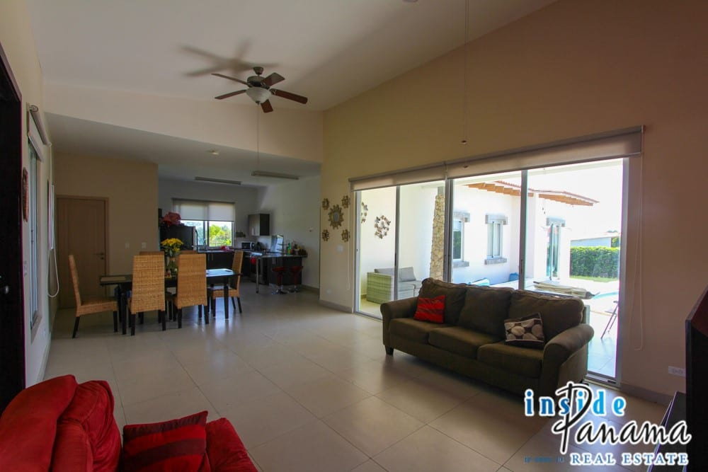 Punta Barco Panama Real Estate