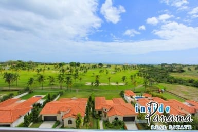 San Carlos Panama Real Estate