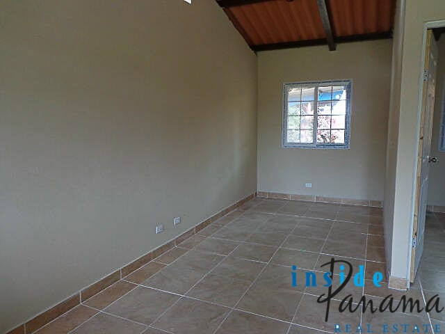 Santa Clara Panama Real Estate
