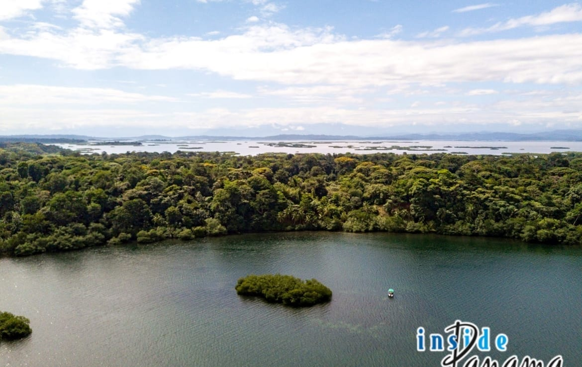 Bocas del Toro Panama Real Estate