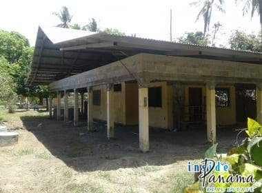 Baru Panama Real Estate