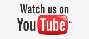 7 70773 visit our youtube channel watch us on youtube